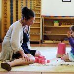 discipline-montessori
