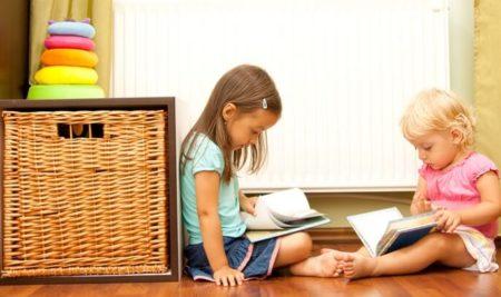 Pourquoi utiliser la méthode Montessori pour la vie sociale ?