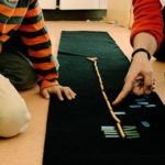 apprentissage-montessori