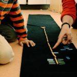 apprentissage-montessori