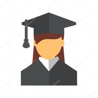 female-student-montessori-200×200