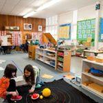 classe-montessori