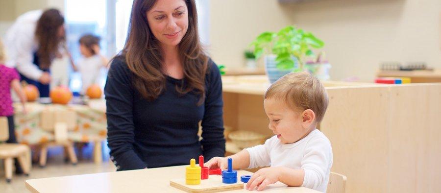 parent-et-montessori