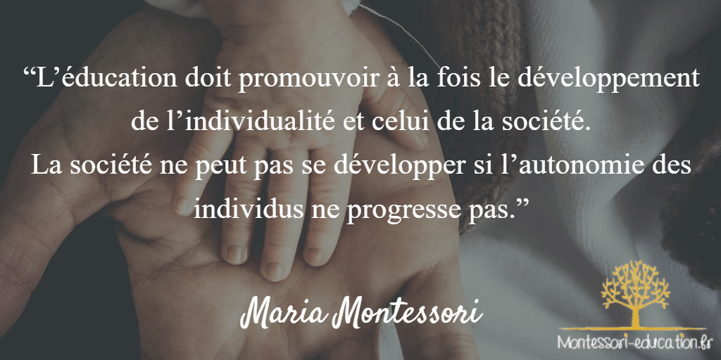Citation-1-maria-montessori