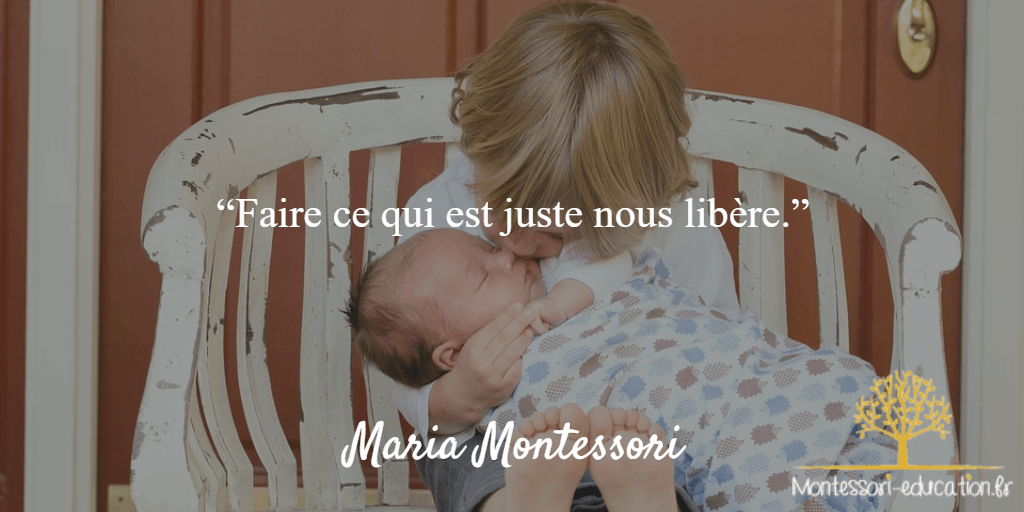 Citation-10-maria-montessori