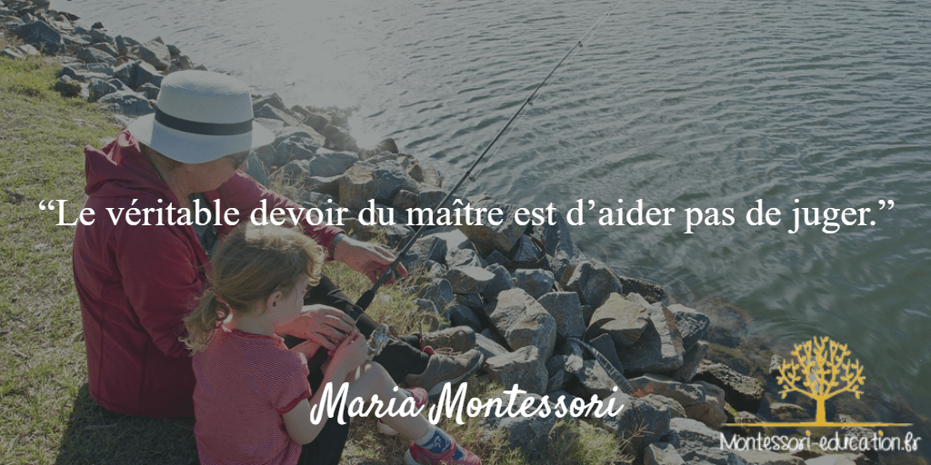 Citation-11-maria-montessori