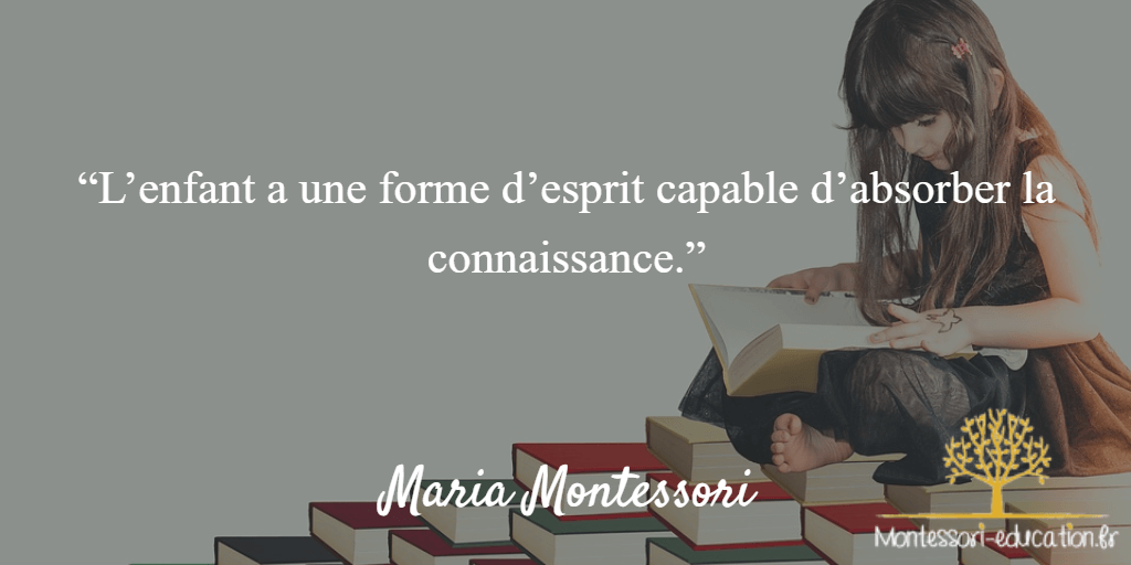 Citation-13-maria-montessori