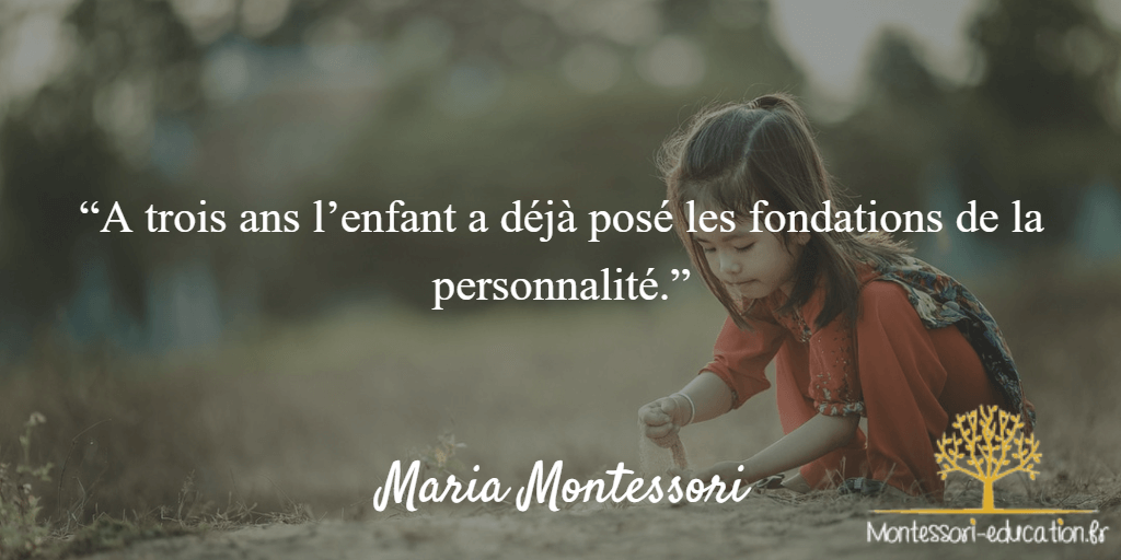 Citation-14-maria-montessori