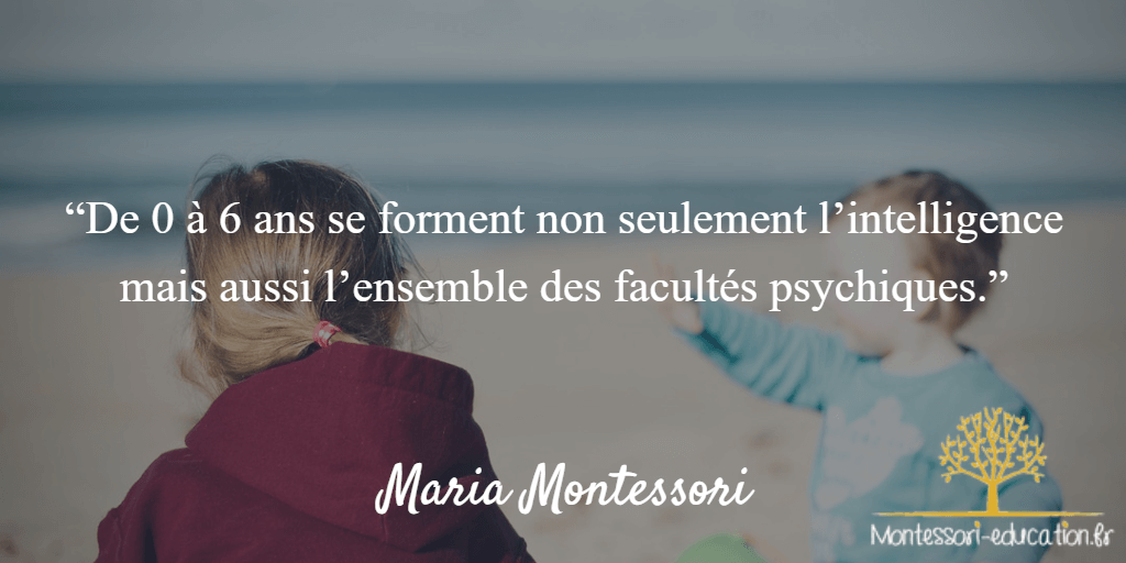 Citation-15-maria-montessori