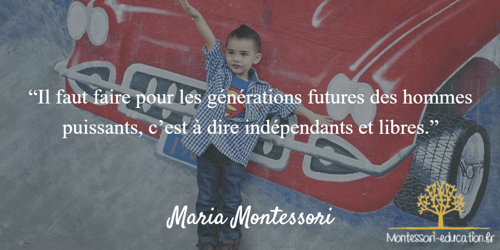 Citation-16-maria-montessori