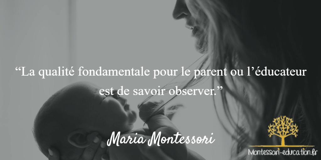 Citation-18-maria-montessori