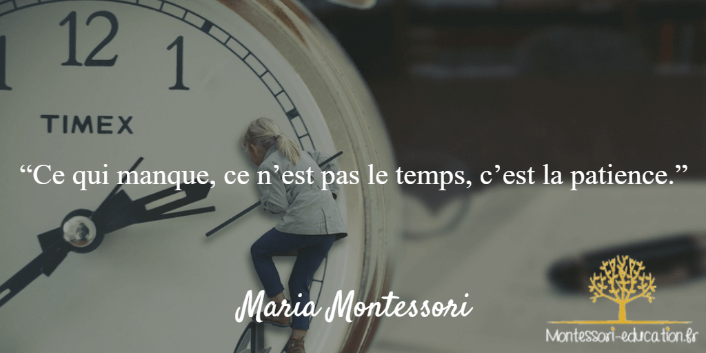 Citation-19-maria-montessori