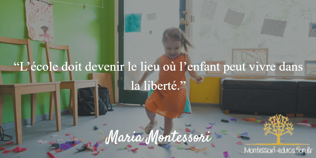 Citation-20-maria-montessori