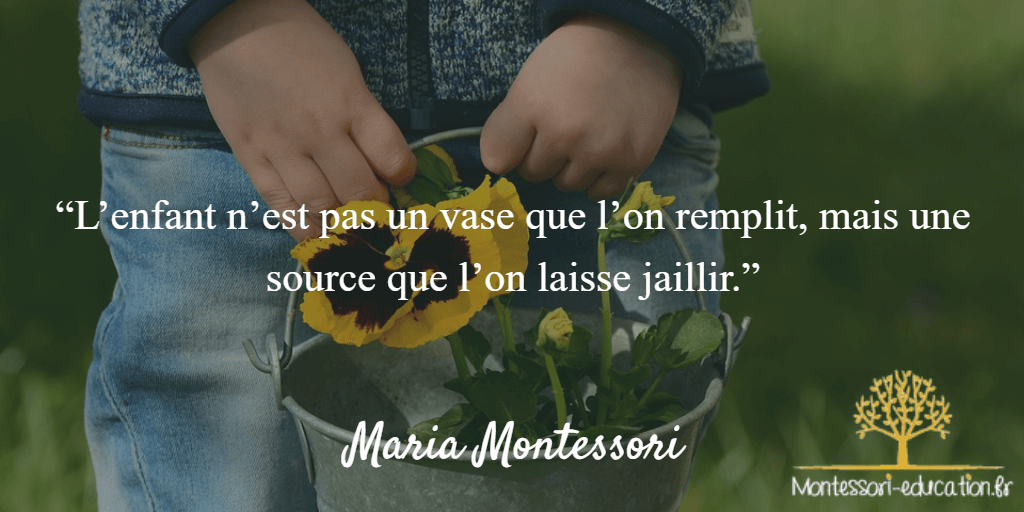Citation-3-maria-montessori