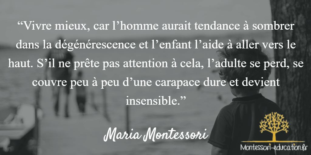 Citation-5-maria-montessori