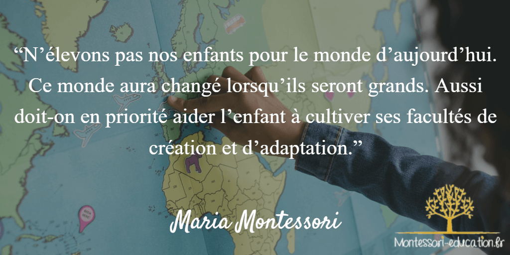 Citation-6-maria-montessori