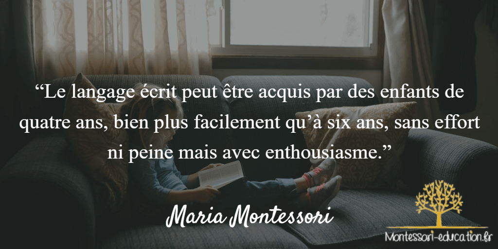 Citation-7-maria-montessori