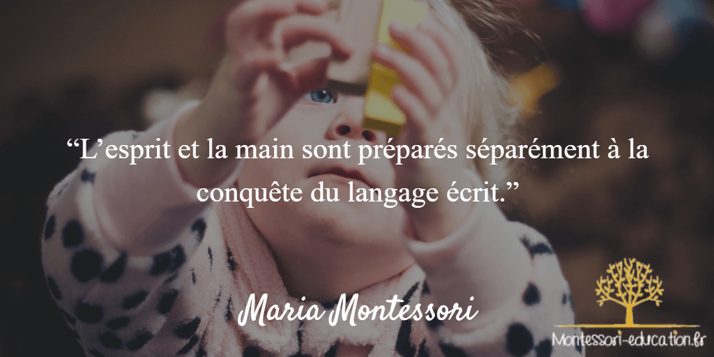 Citation-9-maria-montessori