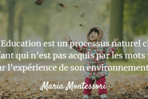 citation-maria-montessori