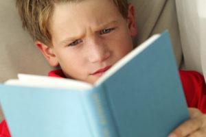 enfant-dyslexique-et-montessori