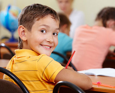 Présentation-Montessori-Education