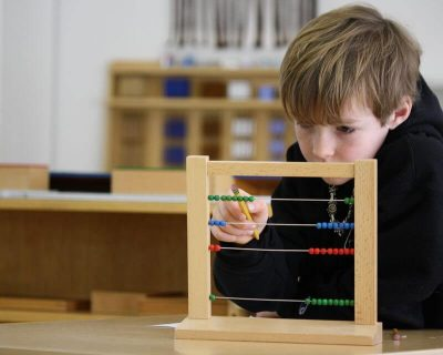 2e Formation Montessori – 3-6 ans (2)