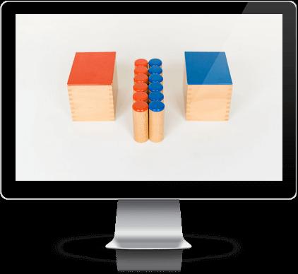 Montessori-vie-sensorielle-developpement-sens