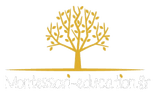 logo-montessori-education-footer