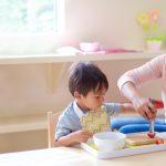Une approche de la discipline montessori