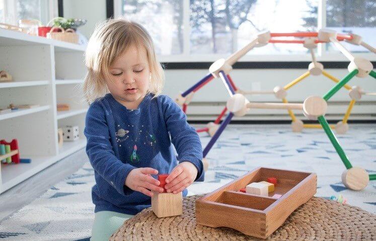0-6-ans-montessori