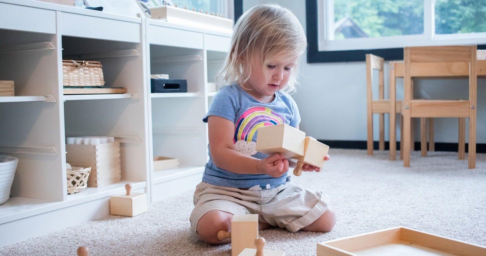 qu-est-ce-que-la-pedagogie-montessori