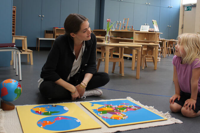 educateur-montessori-article